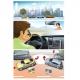 Infografik Storyboard, navibenutzung